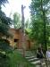 vylet-do-zoo-046