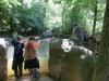 vylet-do-zoo-048
