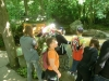 vylet-do-zoo-051