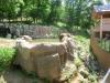 vylet-do-zoo-058