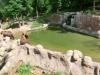 vylet-do-zoo-069