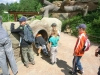 vylet-do-zoo-081