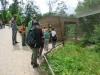 vylet-do-zoo-089