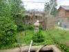 vylet-do-zoo-091