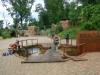 vylet-do-zoo-096