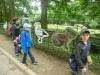 vylet-do-zoo-112
