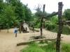 vylet-do-zoo-134