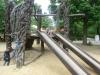 vylet-do-zoo-136