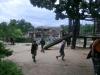vylet-do-zoo-138