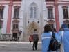 01-nas-prichod-k-bazilice5.jpg
