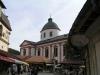 02-mariazell-bazilika-exterier1.jpg