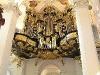 03-mariazell-bazilika-interier7.jpg