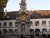 heiligenkreuz-exterier4.jpg