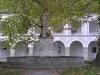 heiligenkreuz-exterier6.jpg