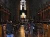 heiligenkreuz-interier2.jpg
