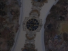 pout-do-prahy-2006-016.jpg