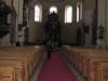 pout-do-prahy-2006-021.jpg