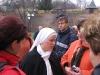 pout-do-prahy-2006-022.jpg