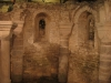 pout-do-prahy-2006-029.jpg