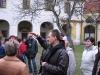pout-do-prahy-2006-042.jpg