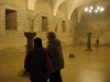 pout-do-prahy-2006-074.jpg