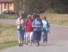 zarosice-2006-06.jpg