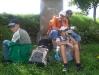 zarosice-2006-07.jpg