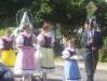 zarosice-2006-11.jpg