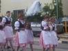zarosice-2006-15.jpg