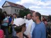 zarosice-2006-27.jpg
