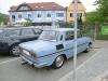 pout-do-rakouska-010
