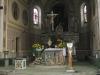 presbytar2.jpg