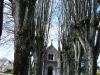 nevers-bernadette-soubirous-kaple.jpg