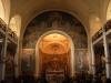 pariz-kaple-panny-marie-zazracne-medajle01.jpg