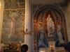 pariz-kaple-panny-marie-zazracne-medajle02.jpg