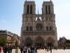 pariz-katedrala-notre-dame01.jpg