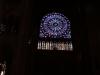 pariz-katedrala-notre-dame02.jpg