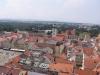 ceske-budejovice012.jpg