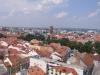 ceske-budejovice014.jpg
