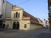 ceske-budejovice016.jpg
