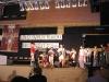 charismaticka-konference003.jpg