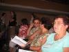 charismaticka-konference006.jpg