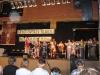charismaticka-konference007.jpg