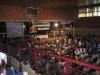 charismaticka-konference022.jpg