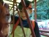 chaloupky-2006-04.jpg