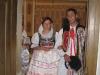 hody-2006-kostel-starci01.jpg