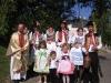 hody-2006-kostel-starci03.jpg