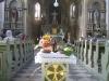 hody-2006-kostel01.jpg