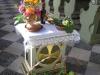 hody-2006-kostel02.jpg