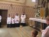 hody-2006-kostel05.jpg